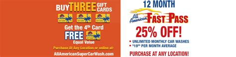 american super car wash  elmwood ave wichita