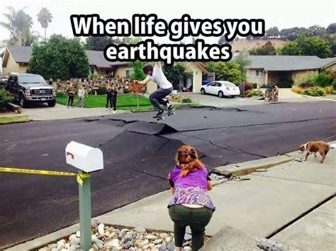 Earthquake Meme - earthquake jokes images reverse search