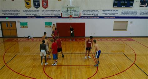 bounds basketball plays coachtube