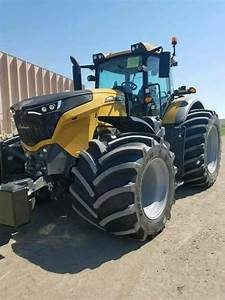 Big John Traktor : best 25 big tractors ideas on pinterest john deere ~ Jslefanu.com Haus und Dekorationen
