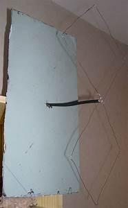 Antenne Pour Tnt : file antenne quad uhf wikimedia commons ~ Premium-room.com Idées de Décoration