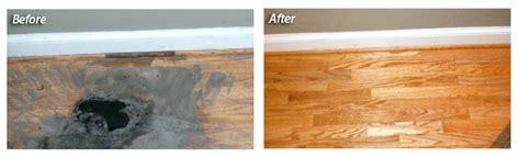 Carpet Hardwood Sales and Installation, George Ayoub