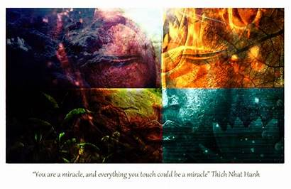 Spiritual Quotes Buddha Elemental Shamanism Energy Path