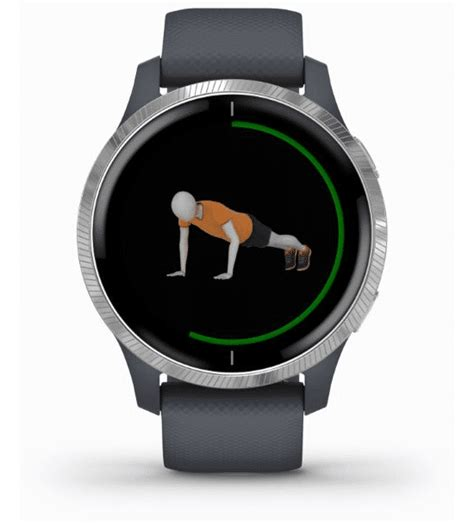 garmin to unveil several new smartwatches at ifa here they all are