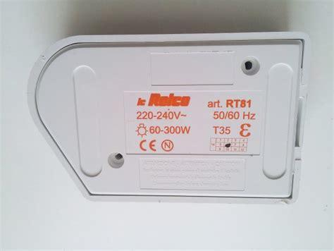foot dimmer switch for floor l dimmer switch floor slide foot dimmer 300 watt white