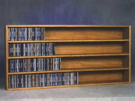 ikea dvd rack ikea cd racks home safe
