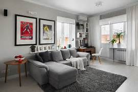 7 Living Room Interior Paint Colors Photos Of The Living Room Paint Grey Living Room Paint Colors