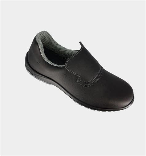 chaussure de cuisine homme dan s3 src nordways