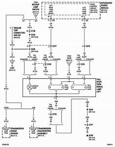 1995 Dodge Ram 1500 Tail Light Wiring Diagram