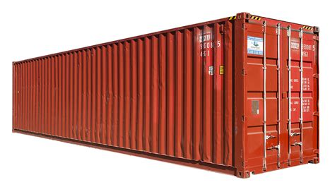 container pictures buy a shipping container shipping containers for sale national depot network