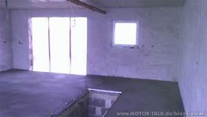 Was Kostet Der Bau Einer Garage : imag0368 bau einer grube in einer garage aolm 208293595 ~ Sanjose-hotels-ca.com Haus und Dekorationen
