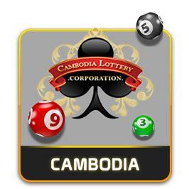 draw cambodia  draw cambodia  data result kamboja  cmd
