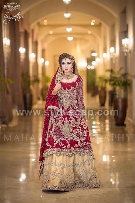 40 best designs bridal lehenga collection