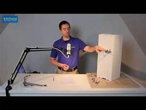 Kombi Eckventil Spülmaschine : eckventil kombi ventil ger teanschlussventil kugel ger doovi ~ Watch28wear.com Haus und Dekorationen