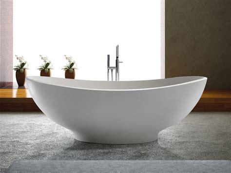 badewanne freistehend 2 personen energiemakeovernop