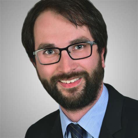 Michael Brand  Ingenieur  Forschungs Und