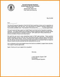 10 sample of letter requesting help from church azzurra With donation request letter template for food