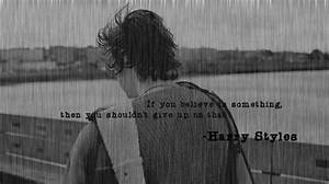 harry styles quotes on Tumblr