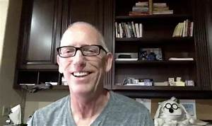 Episode 238 Scott Adams: False Memories, Kavanaugh and ...