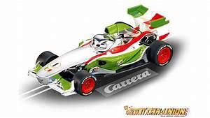 Carrera Go Autos : carrera go 62301 disney pixar cars silver racers set ~ Jslefanu.com Haus und Dekorationen