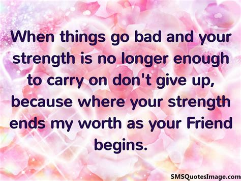 Friendship Go Wrong Quotes