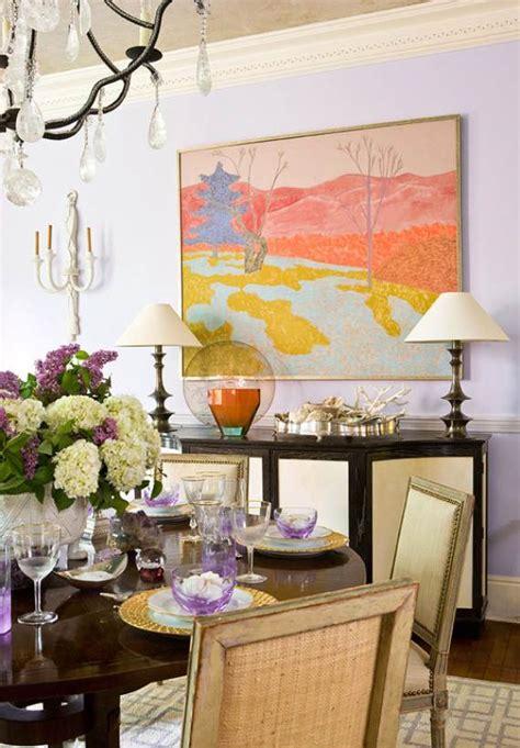 pastel decor inspirations   sweet valentine