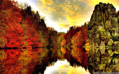 Fall Backgrounds For Desktop Computers by Fall Wallpaper For Desktop 68 Images