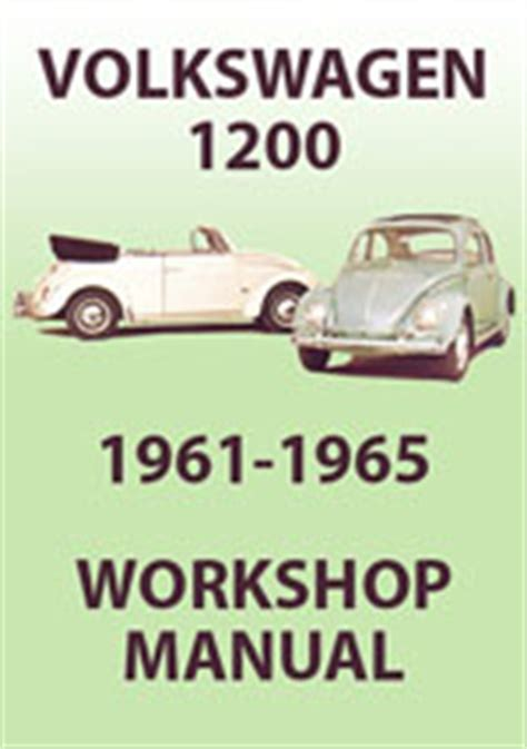 download car manuals pdf free 1967 volkswagen beetle transmission control volkswagen 1200 beetle type 1 workshop repair manual spare parts catalogue