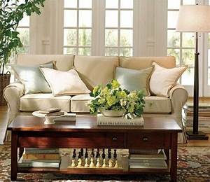 Getting It Right With A Cosy Living Room SwagInteriors