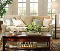 decorative accessories for living room Getting It Right With A Cosy Living Room | SwagInteriors