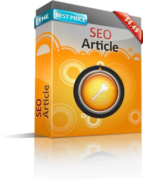 Seo Articles - seo article writing seo copywriting service seomall net