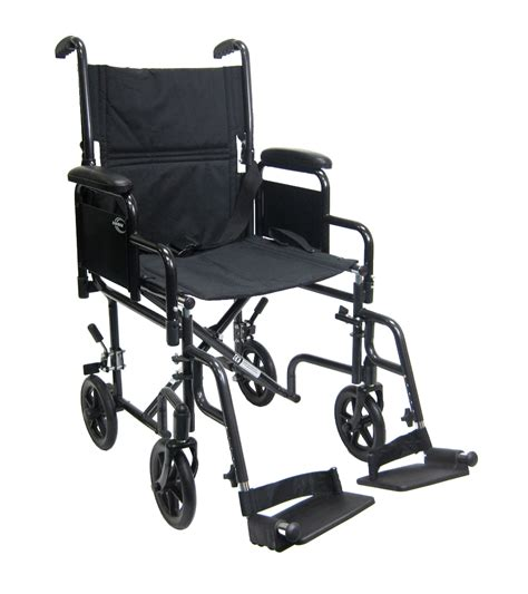 t 2700 transport wheelchair detachable armrest karman