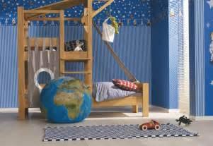 möbel kinderzimmer kinderzimmer gestalten die richtige wahl der möbel babyrocks de