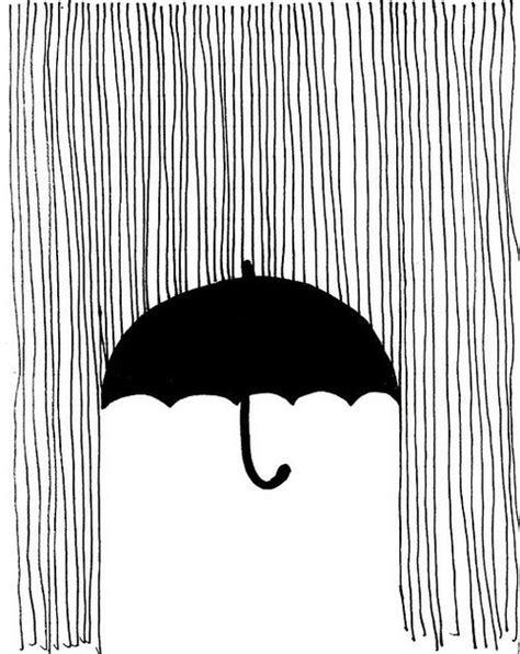 lino chambre bébé les 25 meilleures idées concernant parapluies sur