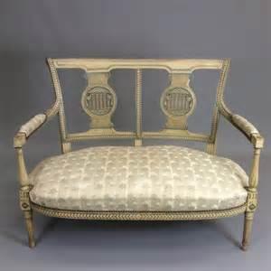 canapé sofa 2 seater canape sofa antiques atlas