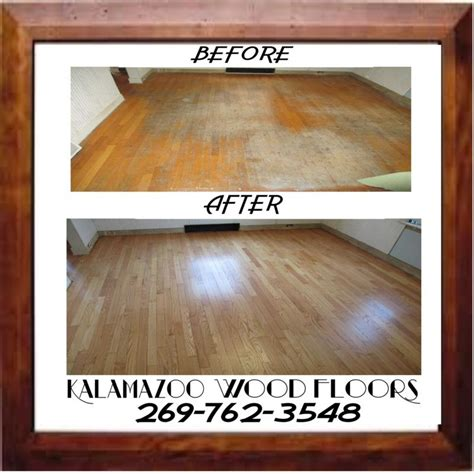 hardwood floors kalamazoo kalamazoo wood floors click here to see pictures of my work refinishing floor sanding new