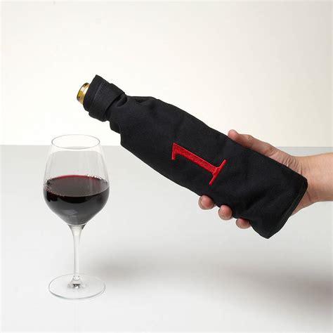 blind wine tasting blind wine tasting bottle covers by whisk hers