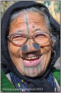 reisverslag Nagaland - Assam - Arunachal Pradesh