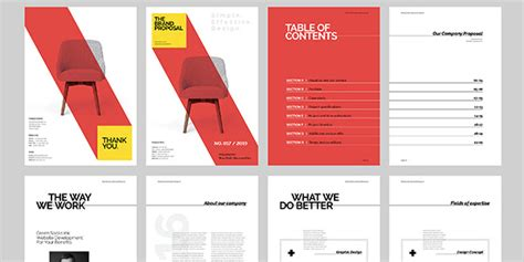 design proposal envato market creative files of june 2016 the creative freelancer edition greatsoftline