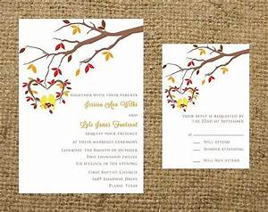 17 best images about wedding on pinterest unique wedding With wedding invitations with trees branches