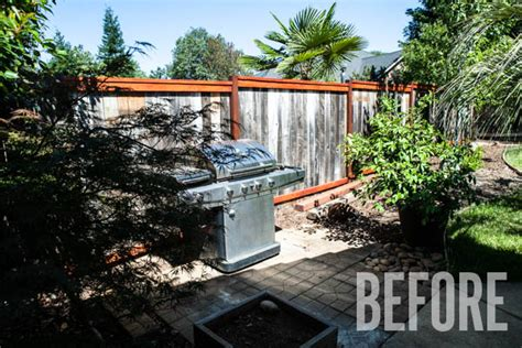 How To Build Your Own Outdoor Kitchen (for A Fraction Of