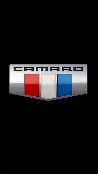 Camaro Chevrolet Fulfilled Request Wallpapers Wallpaperaccess Imgur