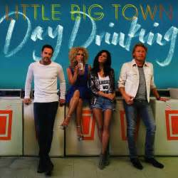 Day Drinking Little Big Town