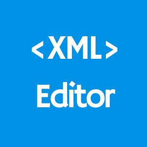 Xml Editor Best by Best Xml Editor