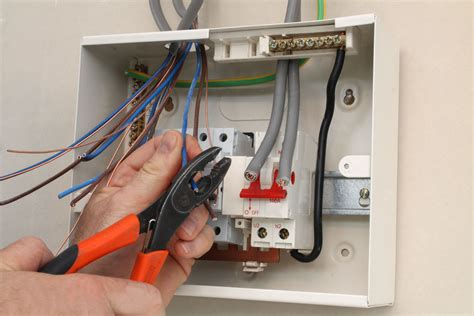 Electric In Fuse Box by Electric Heater Not Working Causes And Solutions Ideas