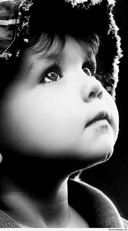 Sad Boy Face Wallpapers Jordan Sher Alfie