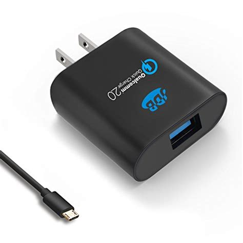 best iphone charger top 5 best turbo iphone charger for 2017 product