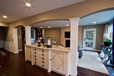 ross family room and living room remodel and renovation home kitchen and bathroom remodeling