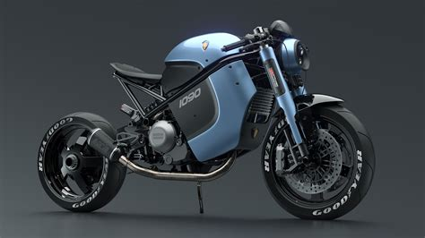 koenigsegg concept bike koenigsegg bike 1090 by burov art cars concept