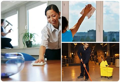 Austin Commercial Cleaning  Austin, Tx 78717  Angies List. Workshop Signs Of Stroke. Cnc Signs Of Stroke. Weeping Signs. Soulmate Signs. Airport Singapore Signs Of Stroke. Shop Name Signs Of Stroke. Acupressure Points Signs. Dictator Signs Of Stroke
